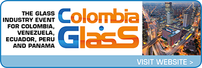 Colombia Glass 2019