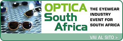 Optica South Africa 2019