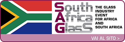 South Africa Glass 2019